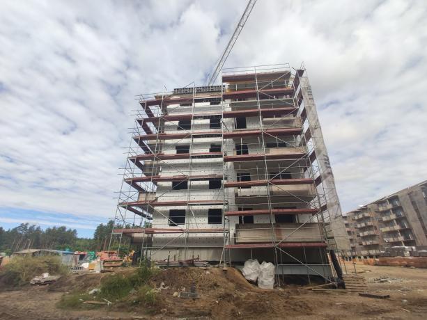 Budynek S11