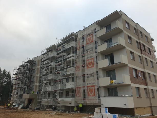 Budynek S10