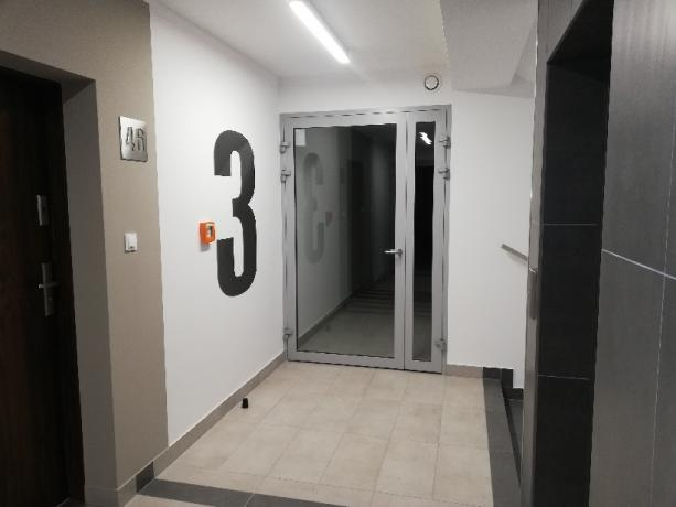 Budynek S9